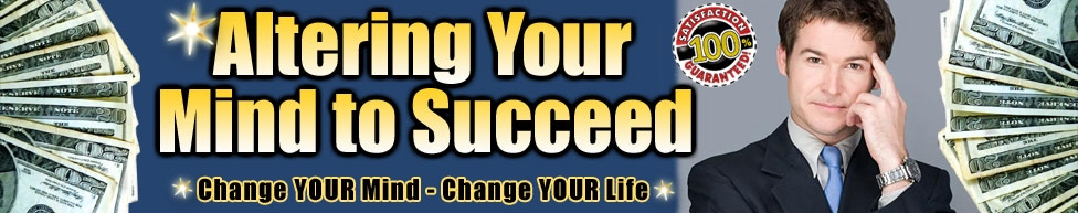 ALTERING-YOUR-MIND-TO-SUCCESS