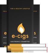 e-cigs